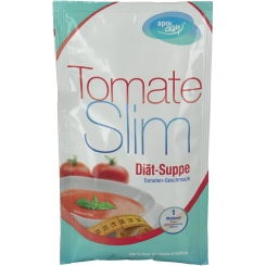 apoday® TomateSlim Diät-Suppe
