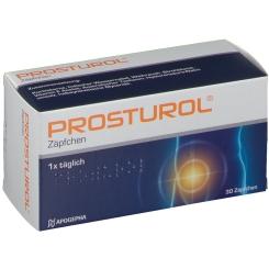 Apogepha Prosturol®
