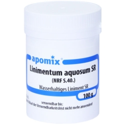 apomix® Linimentum aquosum Sr