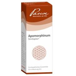 APOMORPHINUM Similiaplex®