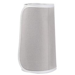 aponorm® Schalenmanschette Oberarm M-L 22-46 cm