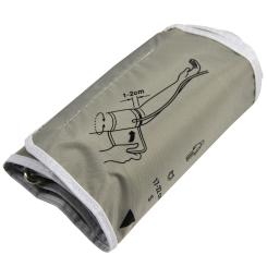 aponorm® Softbügelmanschette L-XL 32-52cm