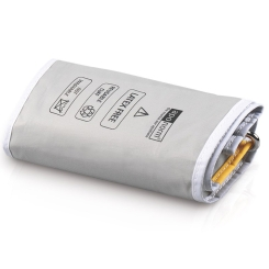 aponorm® Softbügelmanschette S 17-22 cm