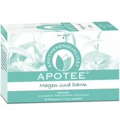 APOTEE® Magen und Darm