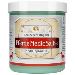 Apothekers Original PferdeMedic Salbe