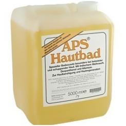 APS® Hautbad
