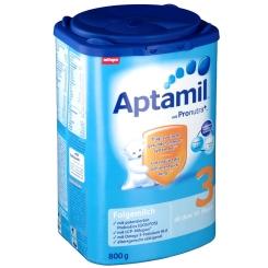 Aptamil™ 3 mit Pronutra+