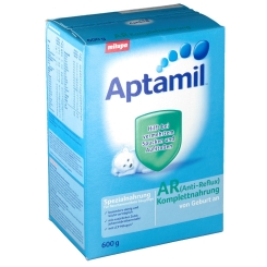 Aptamil™ Anti Reflux