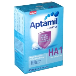 Aptamil™ HA 1