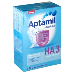 Aptamil™ HA 3