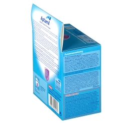 Aptamil™ HA Pre 2 x 90 ml Anfangsmilch