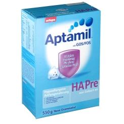Aptamil™ HA Pre