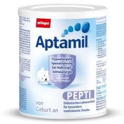 Aptamil™ Pepti