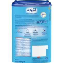 Aptamil® Proexpert HA 2