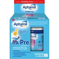 Aptamil ProExpert HA Pre