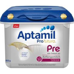Aptamil® Profutura Pre