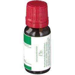 ARCANA® Calendula officinalis LM VI