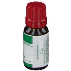 ARCANA® Kalium Carbonicum LM VI