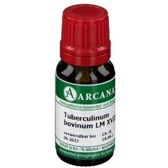 ARCANA® Tuberculinum Bovinum LM XVIII