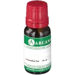 ARCANA® Tuberculinum Bovinum LM XXX