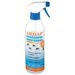 Ardap® Zerstäuber