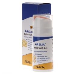 Arelia® Weihrauch-Gel