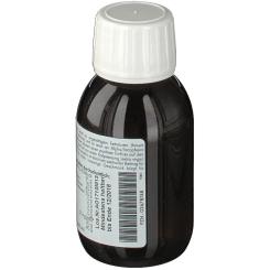 Argan Öl