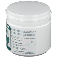 Arginin HCl Pulver 100 % rein