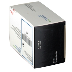 Ariclaim 60 mg Kapseln