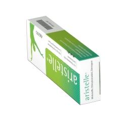 aristelle® 0,03 mg/2 mg