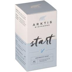 Arktibiotic® Start