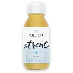 ARKTIS Arkti Immun Colostrum