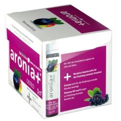 aronia+® OSTEO