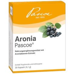 ARONIA-PASCOE®