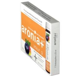 aronia+® VITAL F
