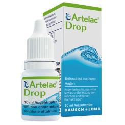 Artelac® Drop Augentropfen