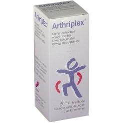 Arthriplex® Tropfen