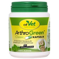 ArthroGreen® Classic