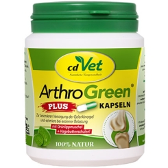 ArthroGreen® plus