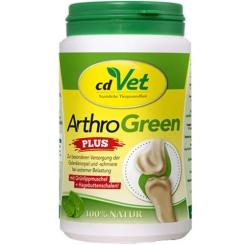 Arthrogreen Plus