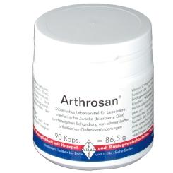Arthrosan®