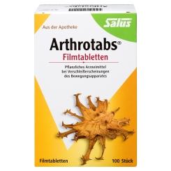 Arthrotabs® 300 mg