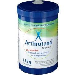 Arthrotana Granulat
