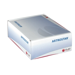 ARTROSTAR® CLASSIC