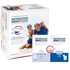 ARTROSTAR® COMPACT II