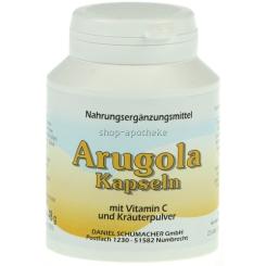Arugola