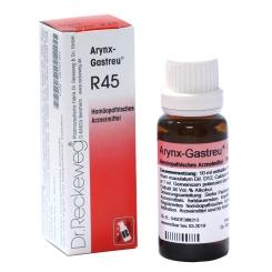 Arynx-Gastreu® R45 Tropfen