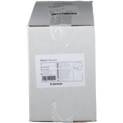 Askina® Brauncel® Zellstofftupfer Spenderbox
