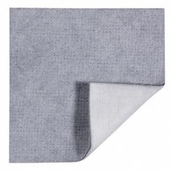Askina® Carbosorb 10 x 10 cm steril
