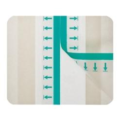 Askina® Derm 10 x 12 cm steril